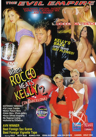 When Rocco Meats Kelly 02
